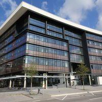 A világ legnagyobb SLM üzeme nyílt meg Aachenben