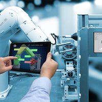 Gépjármű-javítás 3D nyomtatással