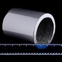 Nyomtatott mágnes újrahasznosított anyagokból