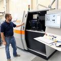 Jobb rakéták 3D nyomtatással