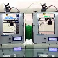 Gartner: a legtöbb cég nem használja ki a 3D nyomtatás előnyeit