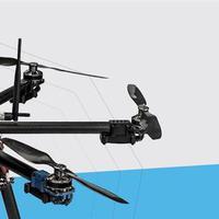 Nyomtatott drónok szállítottak árut 7-Eleven vásárlóknak