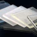Átlátszó anyagok nyomtatása