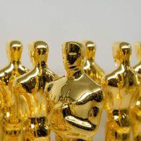 2015 óta 3D nyomtatást is használnak az Oscar-díjhoz