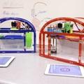 3D nyomtató gyerekeknek