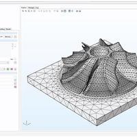 Új szimulációs app forradalmasíthatja a nyomtatási munkafolyamatokat