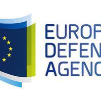 Európai Védelmi Ügynökség: katonai 3DP-alkalmazások 2017-ben