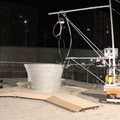 Építkező robotok