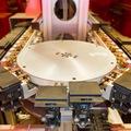 Percek alatt nyomtat többszáz tárgyat egy holland rendszer