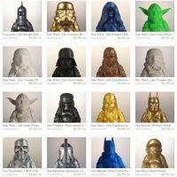 Variációk a Nevető Buddha szoborra