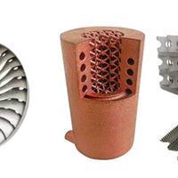 3D nyomtatás Japánban