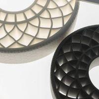 3D nyomtatóvállalatot alapított a BASF