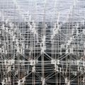 3D szerkezetek 3D nyomtatótollal