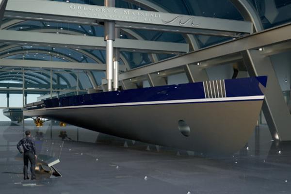 3dnyomtatas_yacht0.jpg