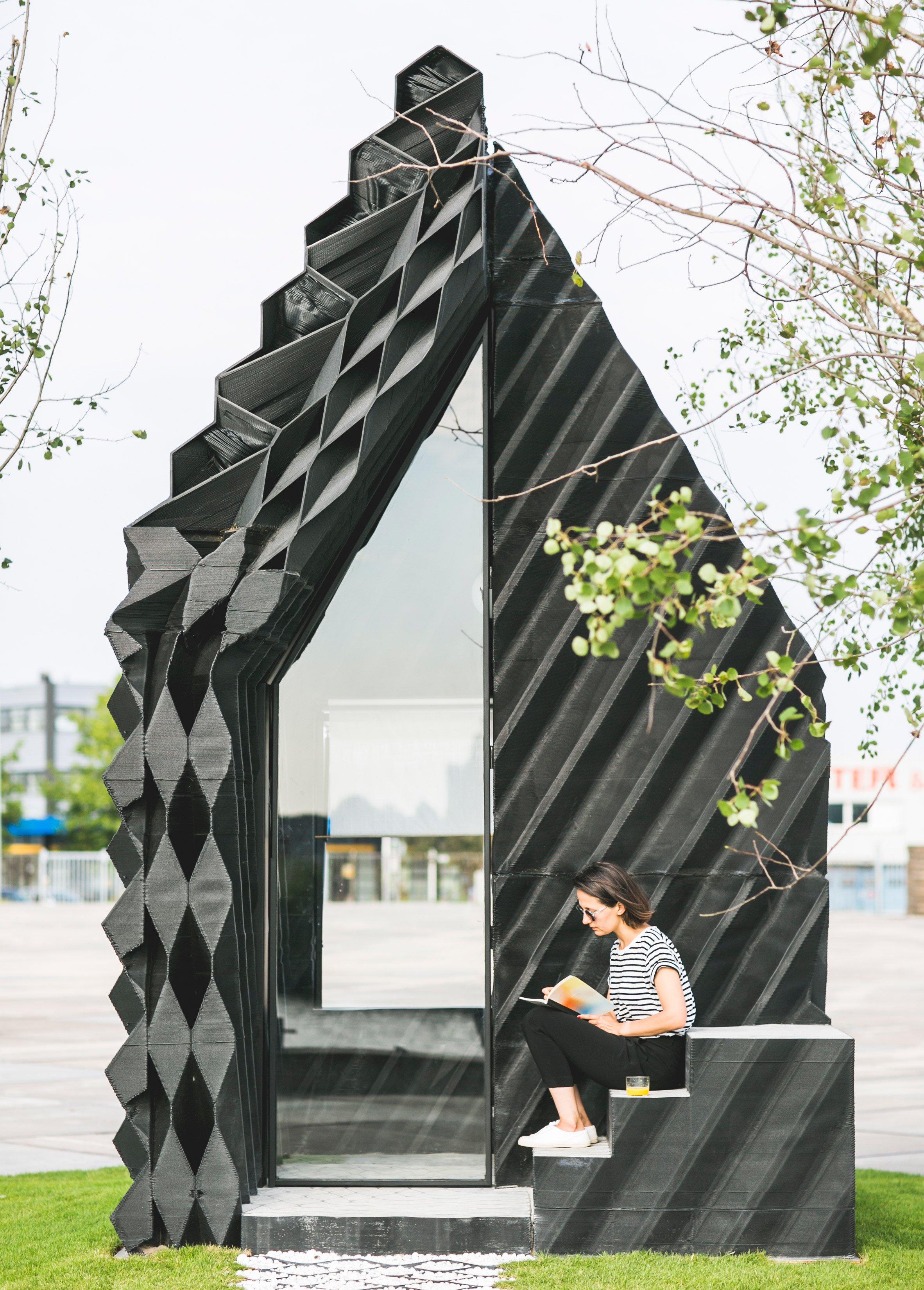3d-printed-urban-cabin-dus-architects-amsterdam_dezeen_2364_col_2.jpg