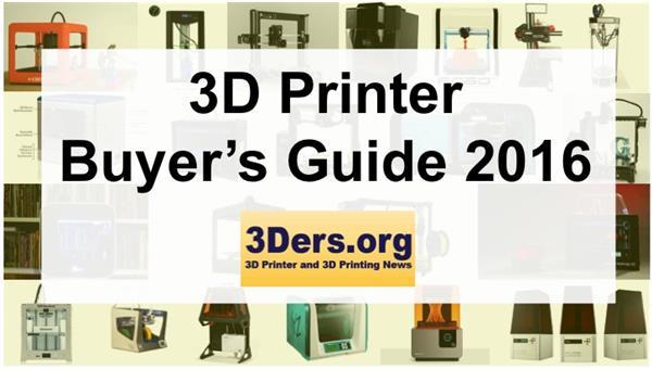 bestprinters.jpg