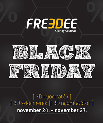 blackfriday-blog-400.jpg