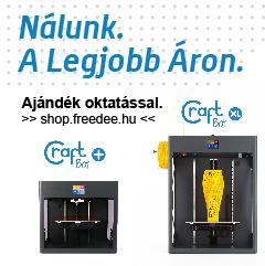 craftbot-3d-nyomtato-akcio-05.jpg