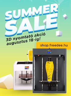 craft_summer_sale_eu_craft_hu_235x320.jpg