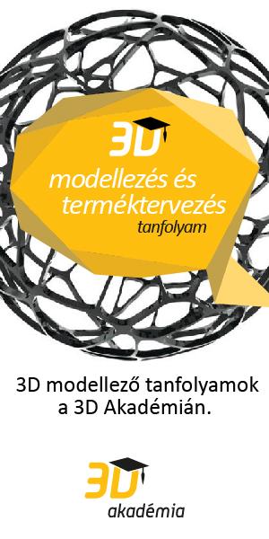 modellezes-tanfolyam-banner-general-05.jpg