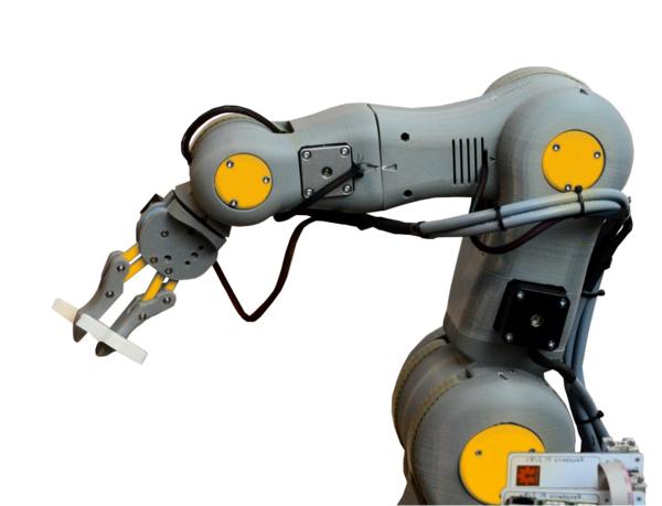 moveo-robot10-sarga-flip.png