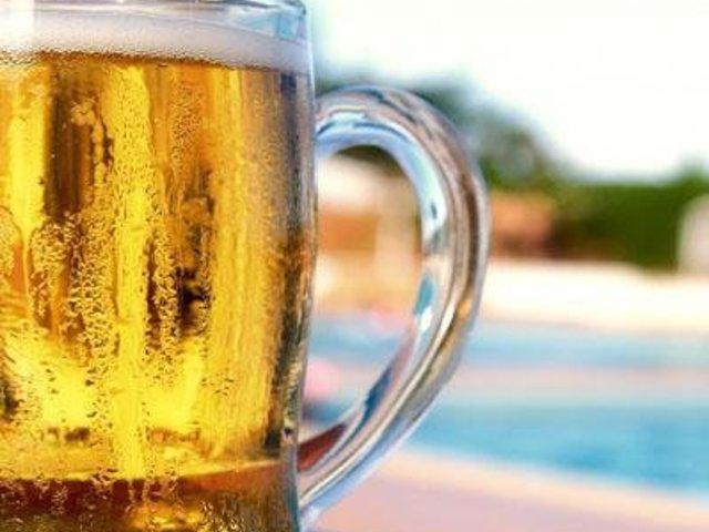 """#26 - """"Iszol egy sört?""""... """"Korsó vagy Pohár?"""""""