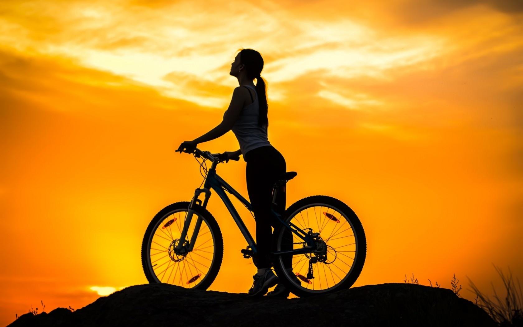 cycling-wallpaper-14.jpg