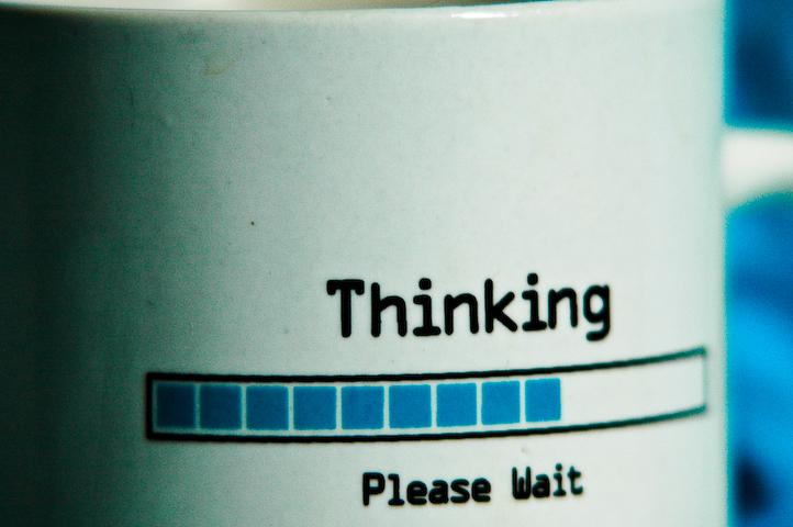 thinking_2808468566.jpg