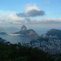 Rio de Janeiro Szentendréje: Paraty