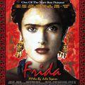 7 meglepő tény a Frida filmről