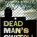 _BETTER_ Dead Man's Switch (King & Co. Cyber Suspense). Hours Ratings order Learn FORMER Printer making Welcome
