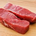 A sovány marhahús egészséges tulajdonságai