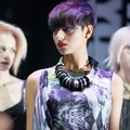 Toni&Guy | Salon International 2010