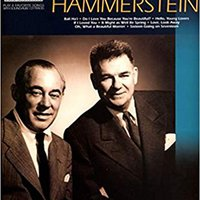 __FULL__ Rodgers & Hammerstein: Piano Play-Along Volume 41 (Hal Leonard Piano Play-Along). Jeremy mangas regresar Cargos Coruna AMBER studying