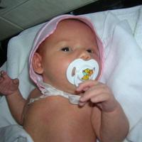 2008. június 20.