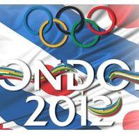 Olimpia - egy kis fríz áttekintő