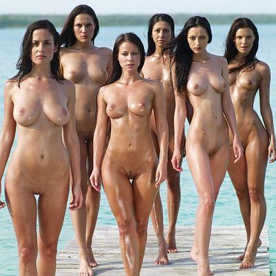 free photos mature nudists