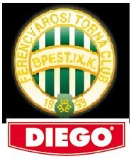 FTC_DIEGO_logo.jpg