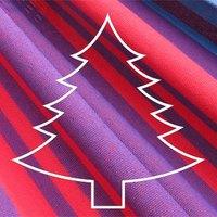 Karácsonyra: függőágyat, mi mást?