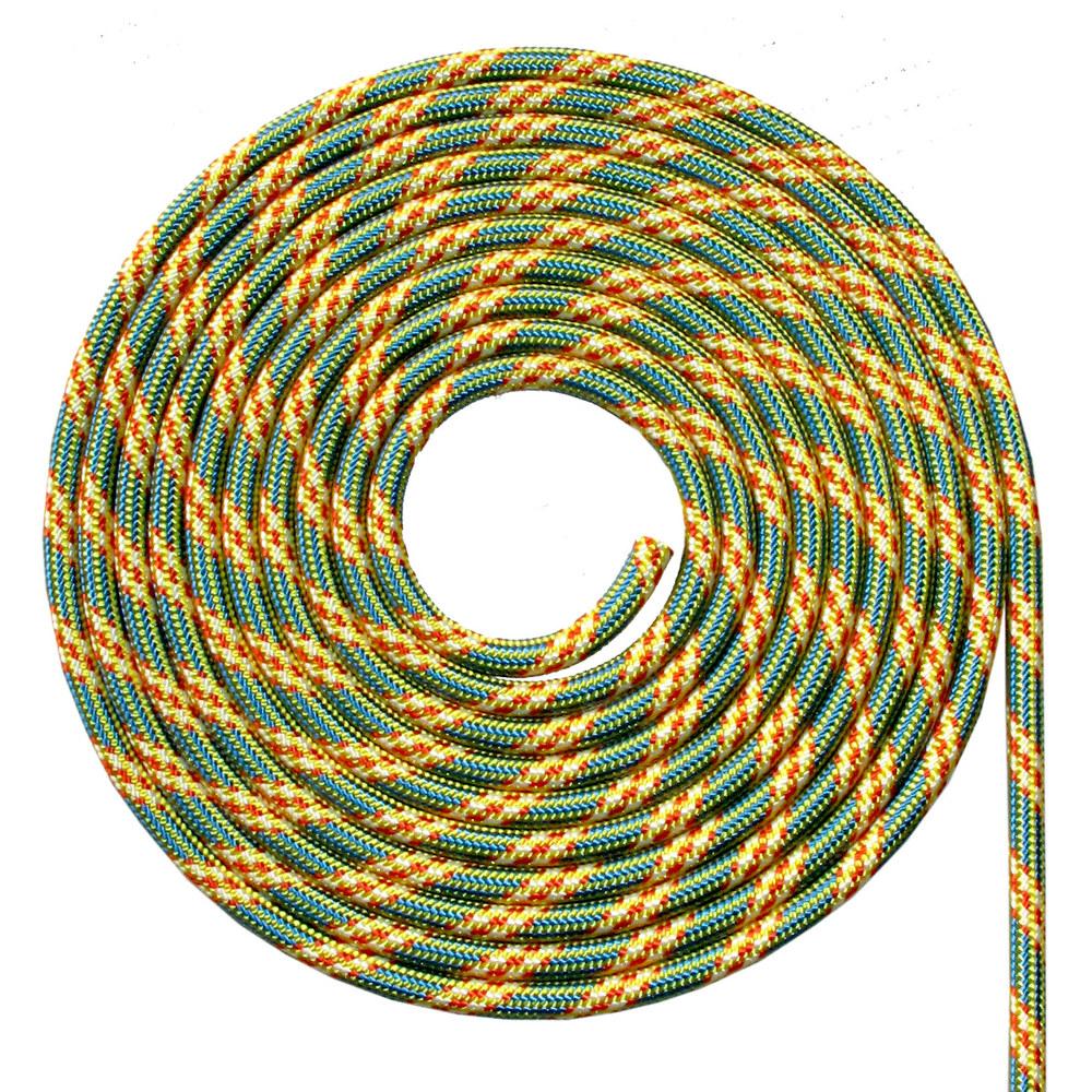 6mm-es kötél