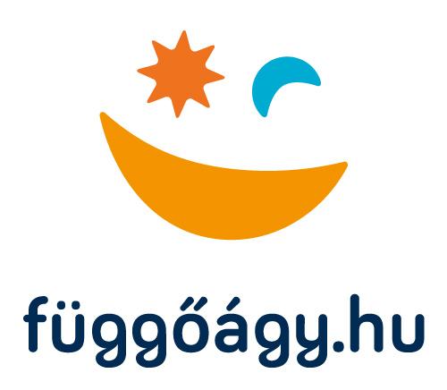 fuggoagy-2016.jpg