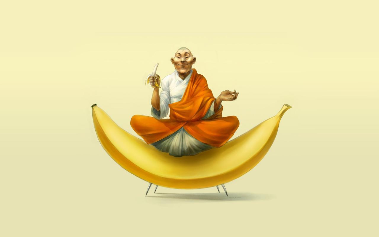 bananas_monk_buddhist.jpg