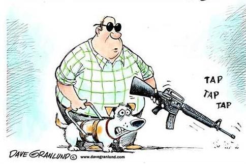 blind-guns.png