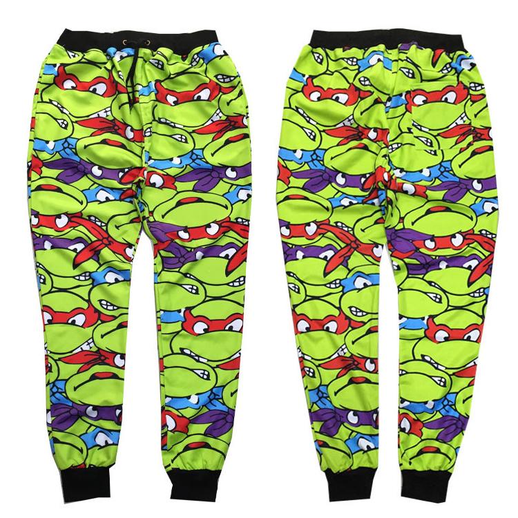 men-women-harajuku-ninja-turtles-3d-cartoon-jogging-pants-mens-casual-sport-sweatpants-emoji-skinny-joggers.jpg
