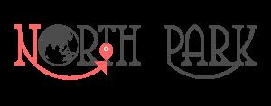 northpark_sidebar.png