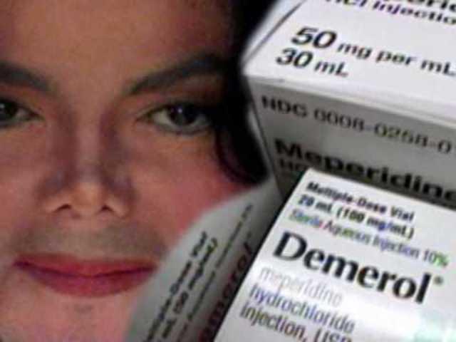 A Columbia Egyetem professzora szerint Michael Jackson orvosa tizenhétszer is súlyosan hibázott
