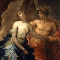 A szerelemfüggőség és a hűség génje