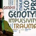 Impulzivitás és függőség: egyazon génből fakad