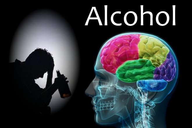 alcohol-and-the-brain.jpg