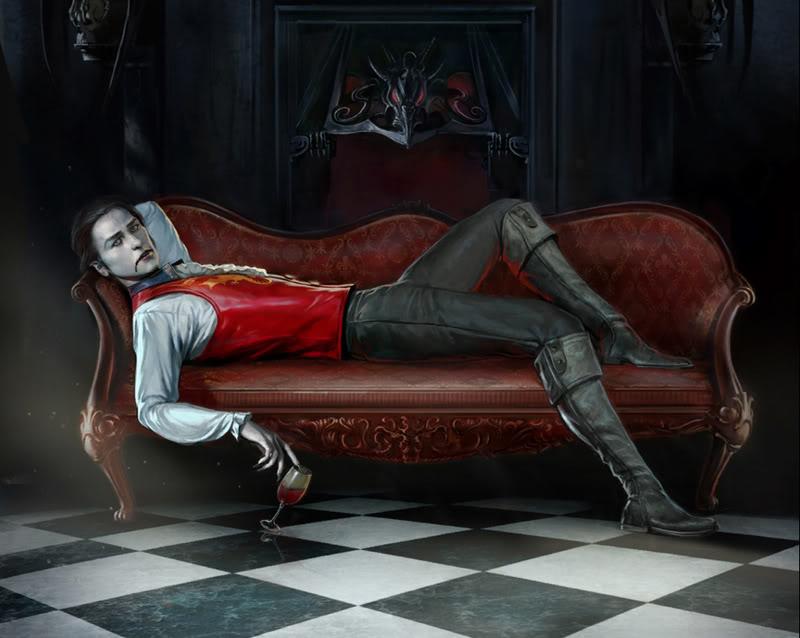 vampiremale10.jpg